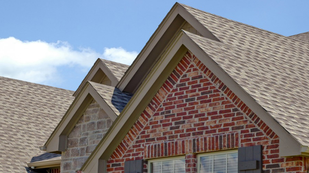 Looking For A Dependable Roofer in Holt or Lansing, MI?