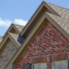Looking For A Dependable Roofer In Holt Or Lansing Mi. Simon Roofing  Construction Lansing Mi Siding Windows ...