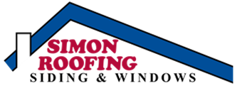 Roof Repair Amp Installation Services Holt Amp Lansing Mi