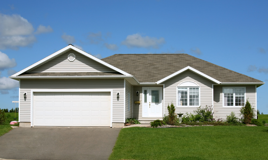 Does Your Holt, MI, Home Need New Siding?
